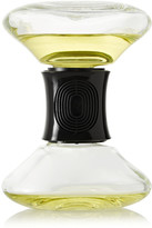 Diptyque Ginger Hourglass Diffuser, 75ml - one size