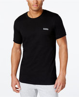 Diesel Men's Undershirt