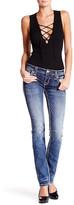 Rock Revival Straight Jean