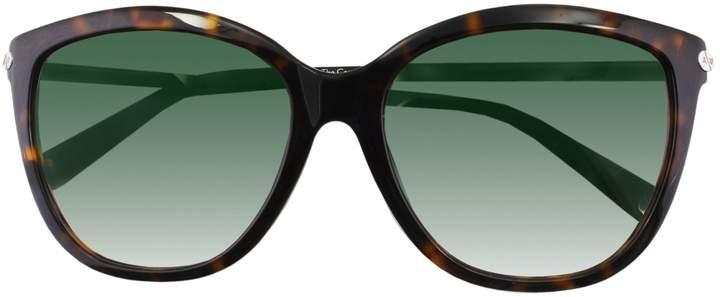 17eb9ab0378b5 Amanda Wakeley Sunglasses For Women - ShopStyle UK