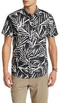 Volcom Freeland Pattern Shirt