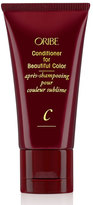 Oribe Conditioner for Beautiful Color, Travel Size