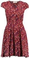 Louche CATHLEEN Dress red