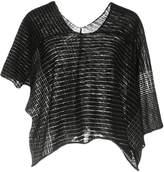 Crea Concept Sweaters - Item 39724716