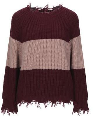 Kontatto Sweater