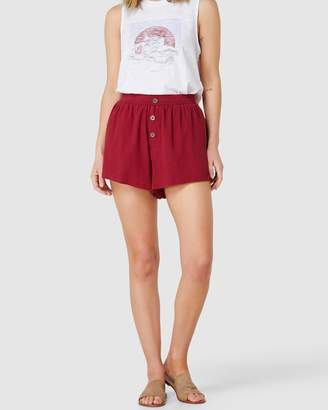 Elwood Bella Shorts