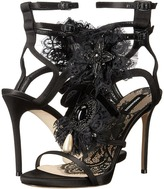 DSQUARED2 Strappy Sandal High Heels