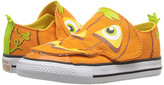 Converse Chuck Taylor® All Star® Creatures Ox (Infant/Toddler)