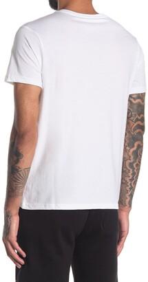 Hurley Graphic Print T-Shirt