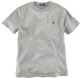 Ralph Lauren Boys' Crewneck T-Shirt - Sizes S-XL