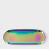 Paul Smith Medium Rainbow Tray By Hay