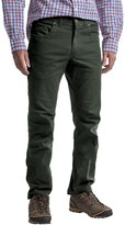 Columbia Casey Ridge Pants (For Men)
