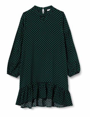 Name It Girl's 13176826 Dress