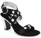 Onex Women's 'Dotty' Studded Sandal