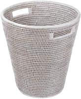 Baolgi - Waste Bin - White