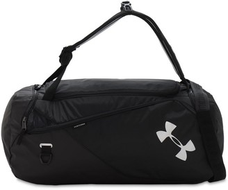 Under Armour 46l Ua Contain Duo Md Duffle Bag