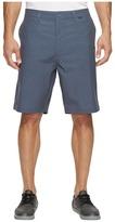 Travis Mathew TravisMathew - Constellation Men's Shorts