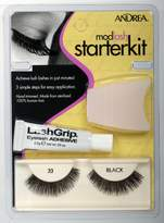 Andrea Strip Lashes Starter Kit by