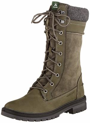 Kamik Women's Rogue9 High Boots