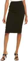 Thumbnail for your product : Max Mara Alcazar Skirt