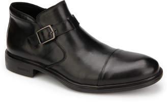 Kenneth Cole Men's Garner Leather Boots