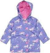 Hatley Overcoats - Item 41711852
