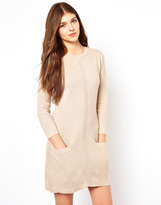 French Connection Milla Milano Dress