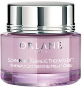 Orlane Thermo Night Care