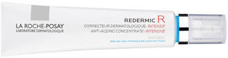 La Roche-Posay Redermic [R] Anti-Wrinkle Retinol Treatment 30ml