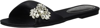 Marc Fisher Women's Gallary Sandals
