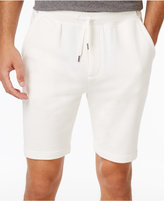 Brooks Brothers Red Fleece Men's Cotton French Terry Drawstring Shorts