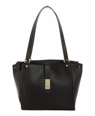 GUESS womens Bag Shoulder Bag Carryall