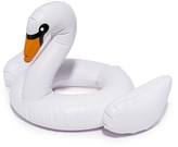 Sunnylife Kiddy Swan Float