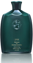 Oribe Moisture Control Shampoo