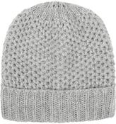 Accessorize Beanie Hat