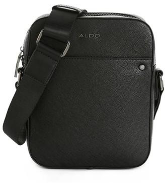 Aldo Poani Messenger Bag