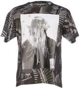 Palm Angels T-shirts - Item 37945127