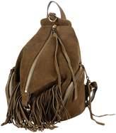 Rebecca Minkoff Backpacks & Fanny packs - Item 45371977