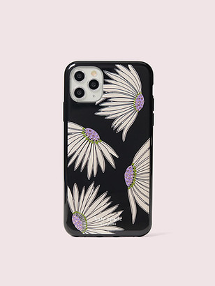Kate Spade Jeweled Falling Flower Iphone 11 Pro Max Case