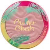 Physicians Formula Butter Blush Natural Glow