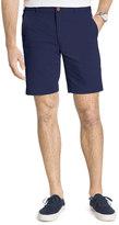 Izod Men's Advantage Cool FX Shorts