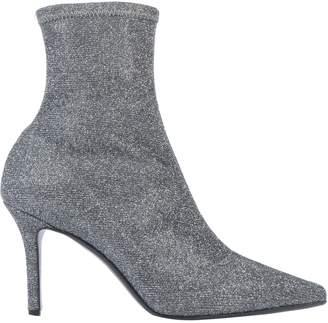 Cerruti JULIA Ankle boots