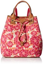 Tommy Hilfiger Adrianna Fashion Backpack