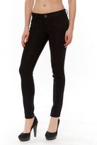 DL1961 DL 1961 Emma Power Skinny Jeans