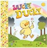 Abrams Lucky Ducky