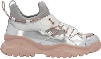 Pinko Cumino 2 Sneakers