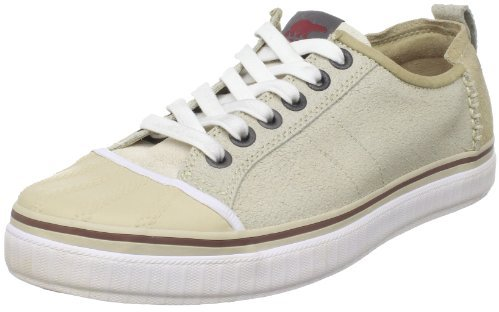 Sorel Men's Sentry Sneaker Leather Shoe
