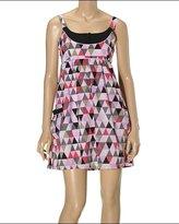 Fox - Cayman Dress (Light Pink)