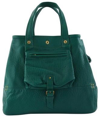 Jerome Dreyfuss Billy medium sized shoulder bag