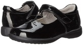 Jumping Jacks Abby Girls Shoes